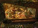 2. Dark Parables: Le Prince Maudit Edition Collector jeu capture d'écran