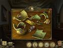 1. Dark Tales: Double Assassinat dans la Rue Morgue p jeu capture d'écran