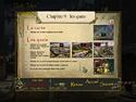 2. Dark Tales: Double Assassinat dans la Rue Morgue p jeu capture d'écran