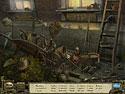 1. Dark Tales:  Le Chat Noir Edgar Allan Poe jeu capture d'écran