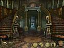 2. Dark Tales:  Le Chat Noir Edgar Allan Poe jeu capture d'écran