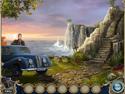 2. Death at Fairing Point: Un Roman de Dana Knightsto jeu capture d'écran