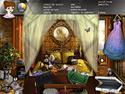 1. Defenders of Law: The Rosendale File jeu capture d'écran