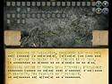 1. Département 42: Le Mystère des Neuf jeu capture d'écran