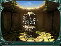 1. Dream Chronicles 2: The Eternal Maze jeu capture d'écran