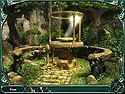 2. Dream Chronicles 2: The Eternal Maze jeu capture d'écran
