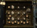2. Echoes of the Past: Le Château des Ombres jeu capture d'écran