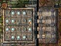2. Echoes of the Past: Le Château des Ombres Edition  jeu capture d'écran