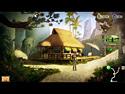 1. Eden's Quest: The Hunt for Akua jeu capture d'écran