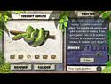 2. Eden's Quest: The Hunt for Akua jeu capture d'écran