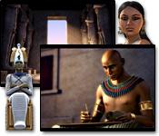 Egypte III: Le Destin de Ramsès