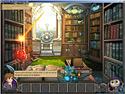 1. Elementals: The Magic Key jeu capture d'écran