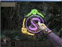 2. Elementals: The Magic Key jeu capture d'écran