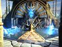 2. Empress of the Deep 2: Le Chant de la Baleine Bleu jeu capture d'écran