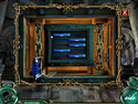 1. Empress of the Deep: Le Secret des Abysses jeu capture d'écran