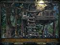 1. Escape Rosecliff Island jeu capture d'écran