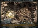 2. Escape Rosecliff Island jeu capture d'écran
