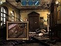 1. Escape the Museum jeu capture d'écran