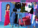 1. Fashion Boutique jeu capture d'écran