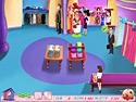 2. Fashion Boutique jeu capture d'écran