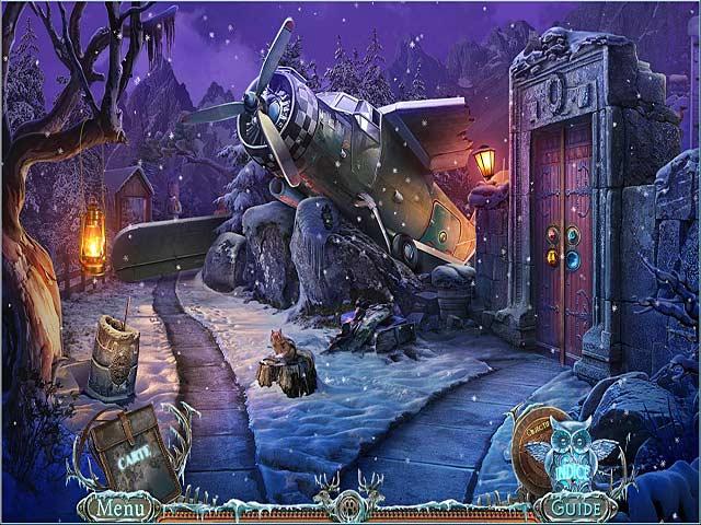 Fierce Tales: Les Léopards Edition Collector image 1