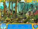 1. Fishdom H2O: Hidden Odyssey jeu capture d'écran