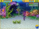 2. Fishdom H2O: Hidden Odyssey jeu capture d'écran