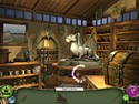 1. G.H.O.S.T. Chronicles: Le Fantôme de la Foire de l jeu capture d'écran
