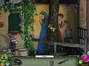 2. G.H.O.S.T. Chronicles: Le Fantôme de la Foire de l jeu capture d'écran