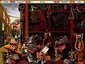 1. Great Secrets: Da Vinci jeu capture d'écran