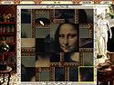 2. Great Secrets: Da Vinci jeu capture d'écran