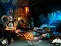 1. Grim Tales: La Mariée Edition Collector jeu capture d'écran