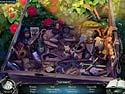 2. Grim Tales: La Mariée Edition Collector jeu capture d'écran