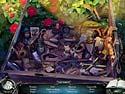 2. Grim Tales: La Mariée jeu capture d'écran