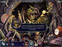 1. Hallowed Legends: Samhain Edition Collector jeu capture d'écran