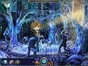 2. Hallowed Legends: Samhain Edition Collector jeu capture d'écran