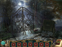1. Haunted Legends: La Dame de Pique jeu capture d'écran