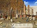2. Herod's Lost Tomb jeu capture d'écran