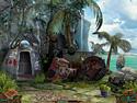 1. Hidden Expedition ® : Le Triangle du Diable jeu capture d'écran