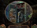 2. Hidden Expedition ® : Le Triangle du Diable jeu capture d'écran
