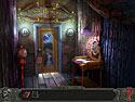 2. Hidden Mysteries®: Vampire Secrets jeu capture d'écran