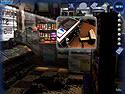 1. Hidden Secrets: The Nightmare jeu capture d'écran