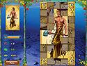2. Hidden Wonders of the Depths jeu capture d'écran