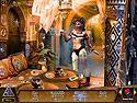 1. Hide and Secret 3: La Quête du Pharaon jeu capture d'écran