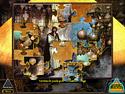 2. Hide and Secret 3: La Quête du Pharaon jeu capture d'écran