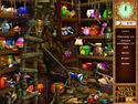 2. Holly 2:  Terre Magique jeu capture d'écran