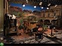 2. Hollywood: The Director's Cut jeu capture d'écran