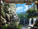 1. Island: Le Médaillon Perdu jeu capture d'écran