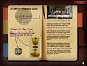 2. Jane Angel: Templar Mystery jeu capture d'écran