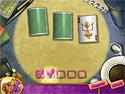 2. Kellie Stanford: Revers de Fortune jeu capture d'écran